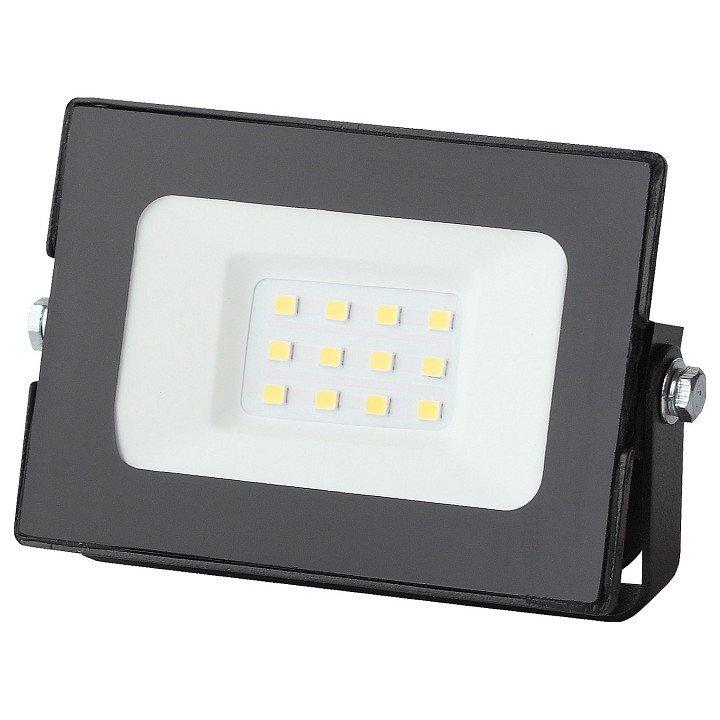 Прожектор уличный  LPR-021-0-40K-010.