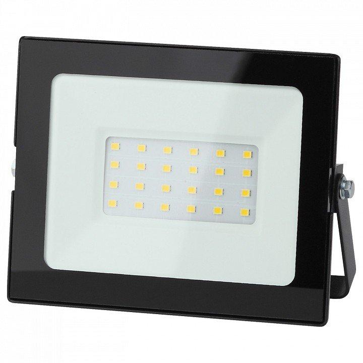 Прожектор уличный  LPR-021-0-40K-030.