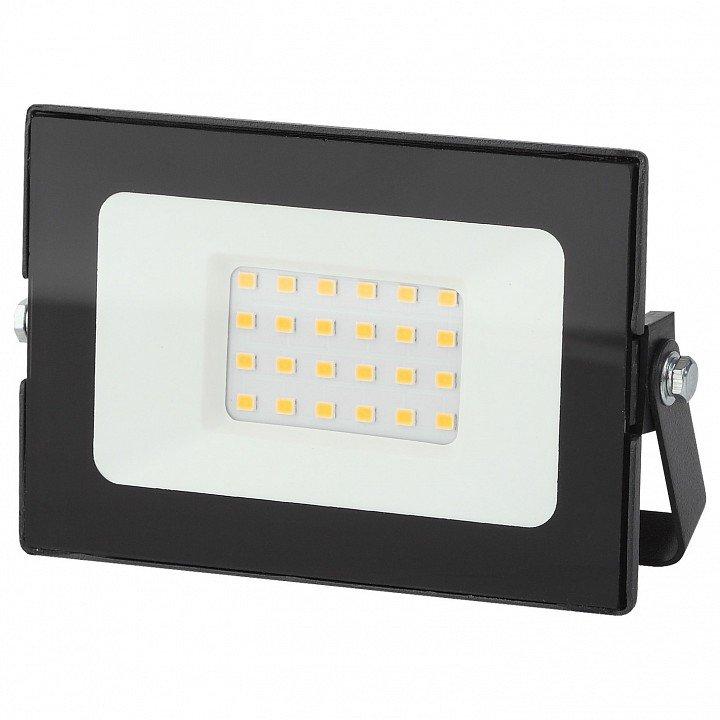 Прожектор уличный  LPR-021-0-40K-050.