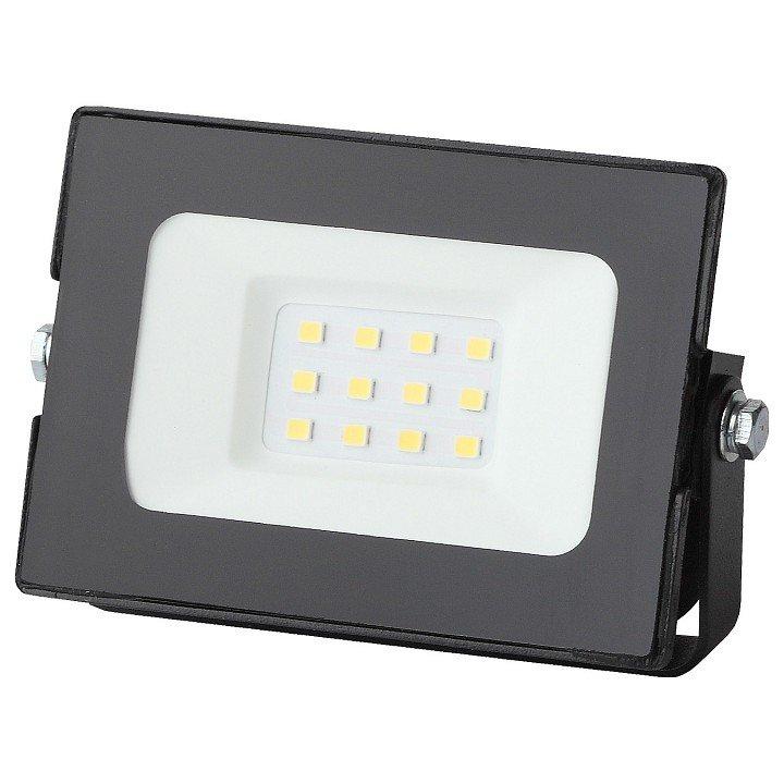 Прожектор уличный  LPR-021-0-65K-010.