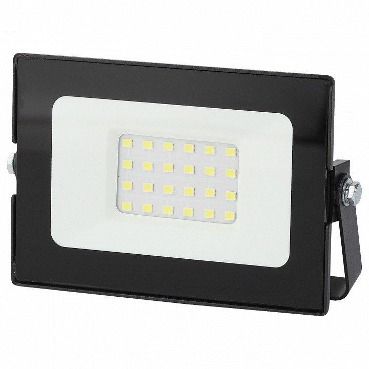 Прожектор уличный  LPR-021-0-65K-020.