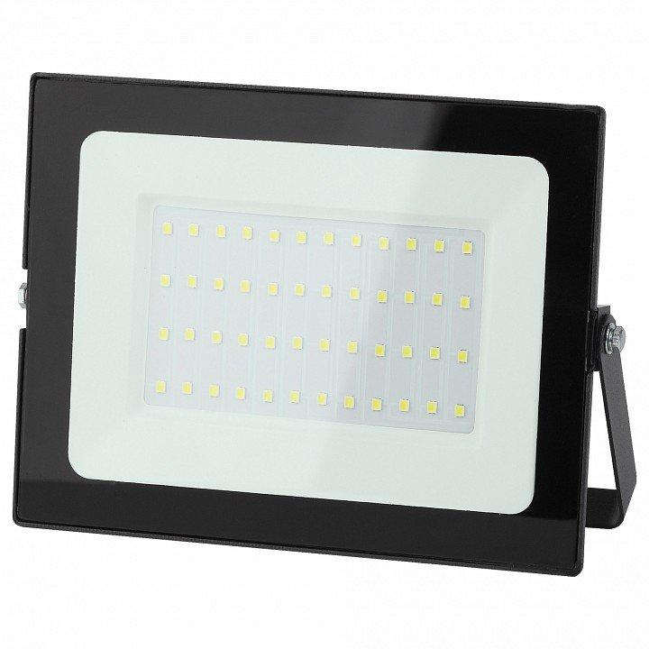 Прожектор уличный  LPR-021-0-65K-050.