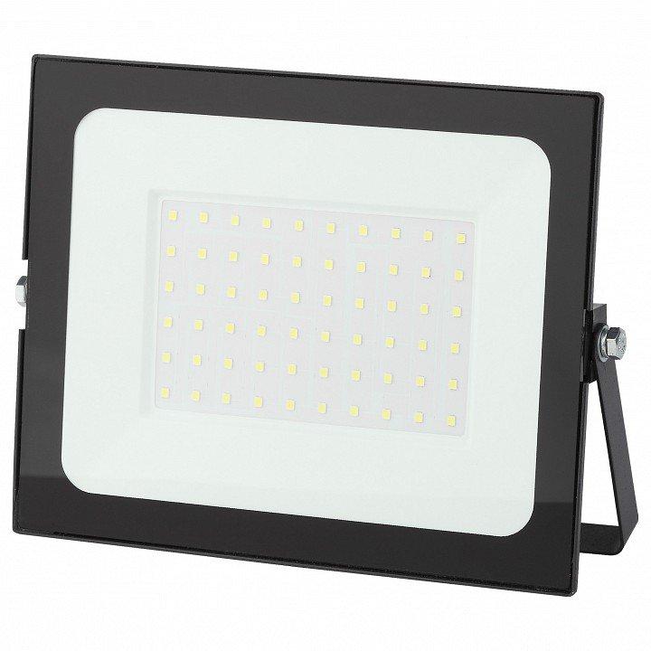 Прожектор уличный  LPR-021-0-65K-070.