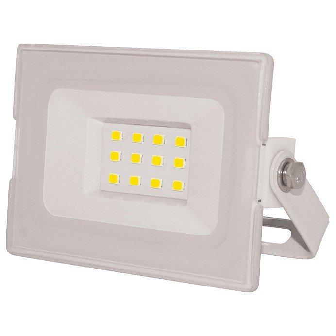 Прожектор уличный  LPR-031-0-65K-010.