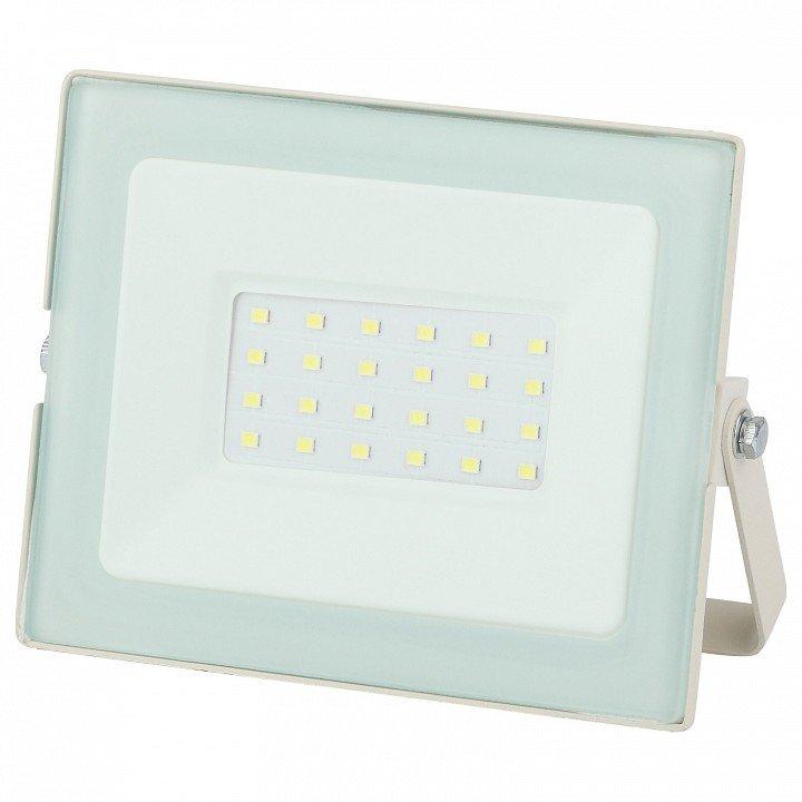 Прожектор уличный  LPR-031-0-65K-030.