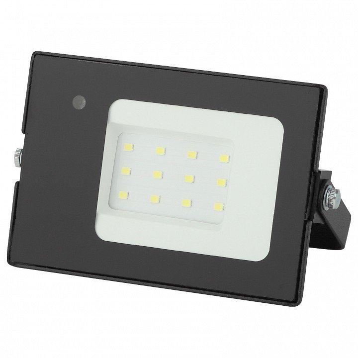 Прожектор уличный  LPR-041-1-65K-010.