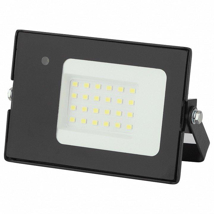 Прожектор уличный  LPR-041-1-65K-020.