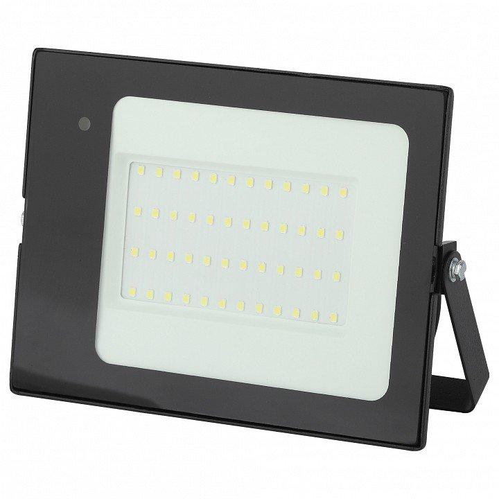 Прожектор уличный  LPR-041-1-65K-050.