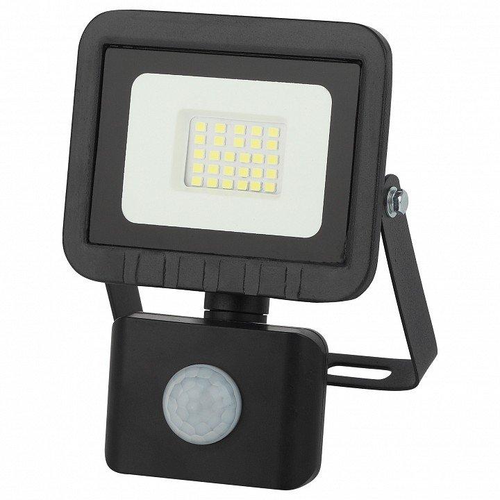 Прожектор уличный  LPR-041-2-65K-020.