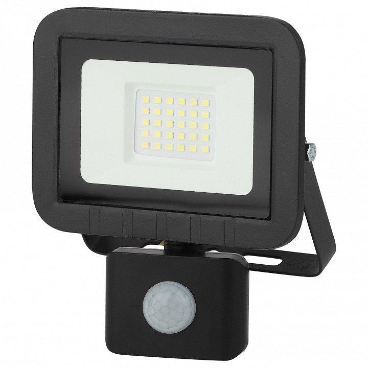 Прожектор уличный  LPR-041-2-65K-030.