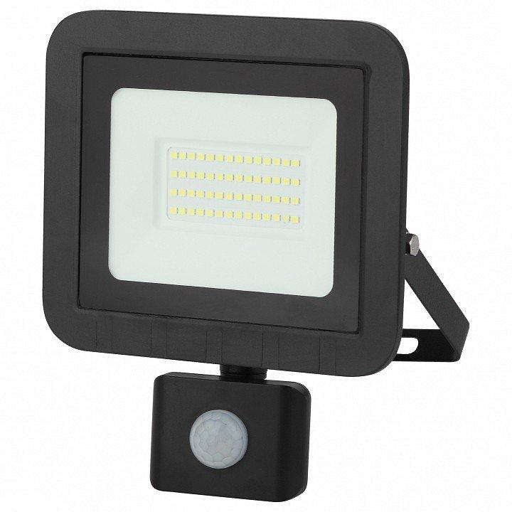 Прожектор уличный  LPR-041-2-65K-050.