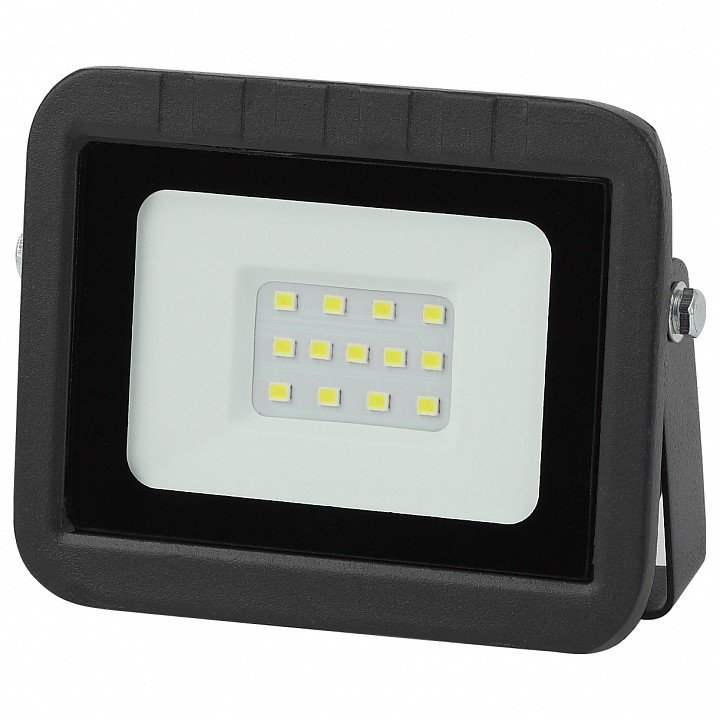 Прожектор уличный  LPR-061-0-65K-010.