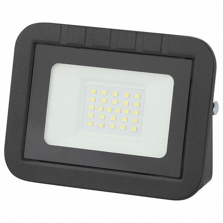 Прожектор уличный  LPR-061-0-65K-020.