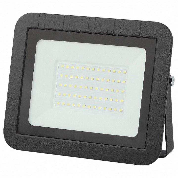 Прожектор уличный  LPR-061-0-65K-050.
