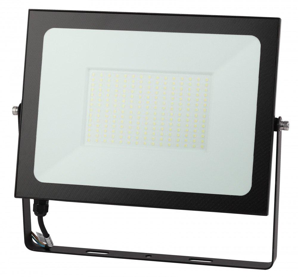 Прожектор уличный  LPR-061-0-65K-150.