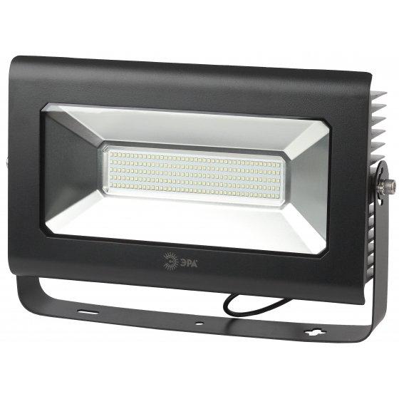 Прожектор уличный  ЭРА LPR-150-6500К-М SMD PRO NEW.
