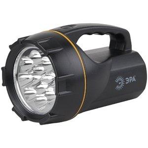 Ручной фонарь  FA12M.