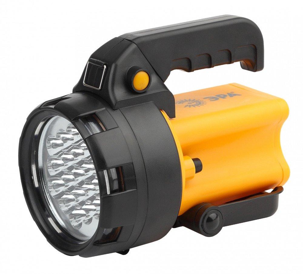 Ручной фонарь Альфа PA-602.