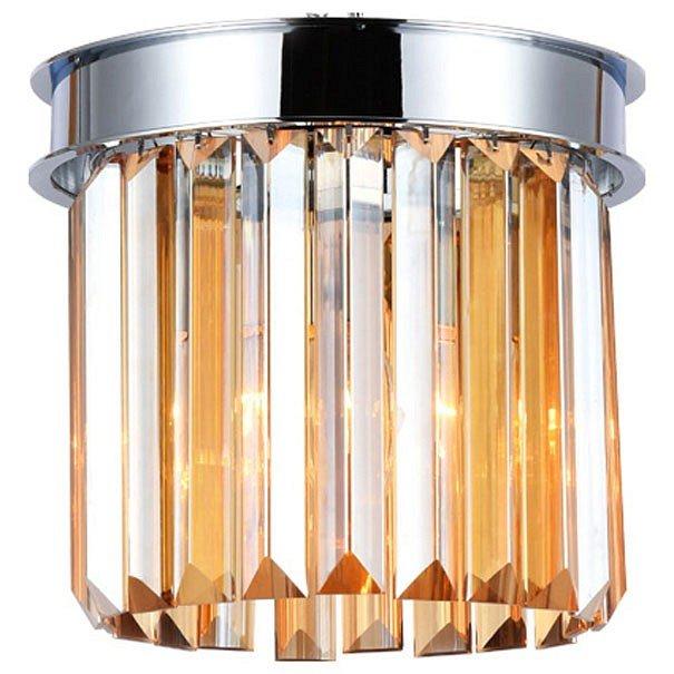 Подвесной светильник Ambrella light Traditional TR5102.