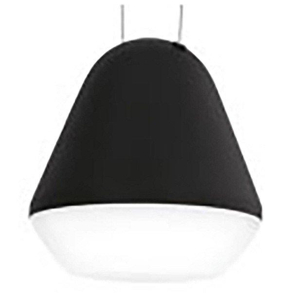 Подвесной светильник Eglo Palbieta 99033.