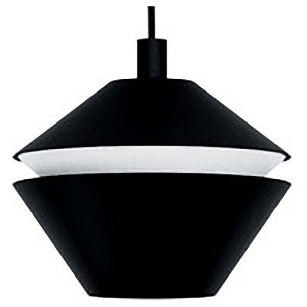 Подвесной светильник Eglo Perpigo 98681.