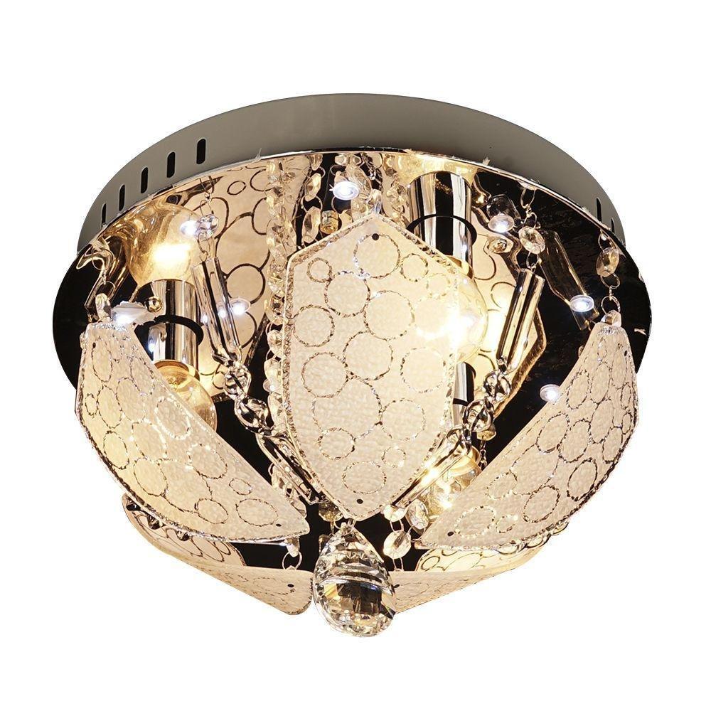 Потолочный светильник Wedo Light Алэйне 68292.01.03.03.