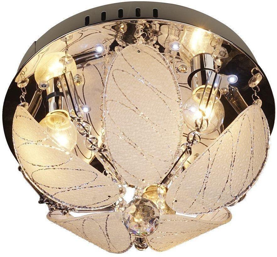 Потолочный светильник Wedo Light Теодора 68289.01.03.03.