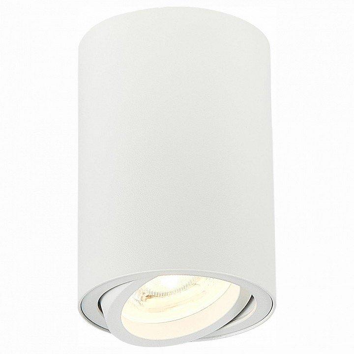 Потолочный светильник ST Luce ST108.507.01.