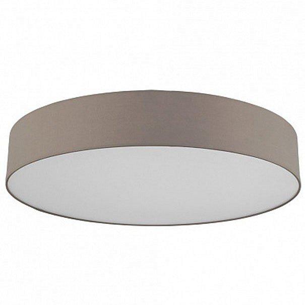 Потолочный светодиодный светильник Eglo Romao-C 98667.
