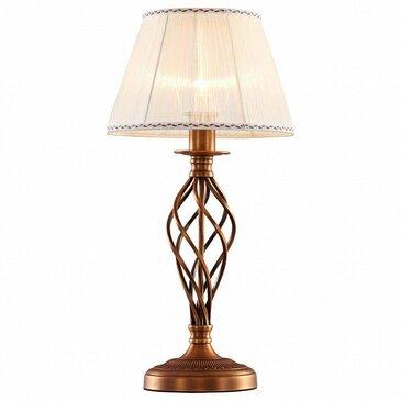 Настольная лампа Citilux Ровена CL427811.
